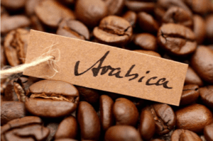 Medellin Secret - Secret - 12 Arabica boon