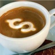 Medellin Secret - Secret - 17 Koffieprijs